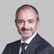 Lukas Glanzmann