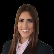Corina Moschen