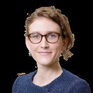 Seraina Grünewald