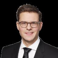 Valentin Jentsch
